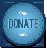 Donate to Joey Gratton Foundation